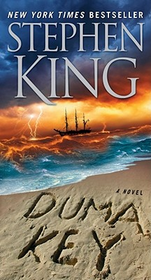 Duma Key By King, Stephen
